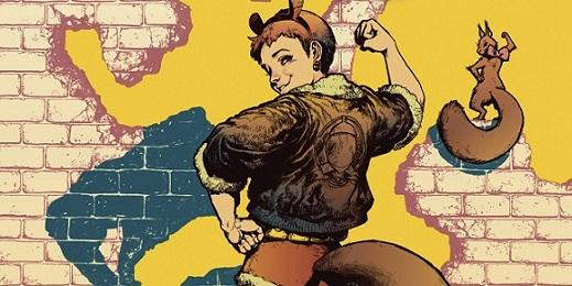 Unbeatable-Squirrel-Girl-Varient-Women-of-Power