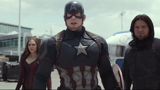captain-america-civil-war-chris-evans-952751