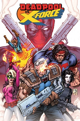 3865498-deadpool_vs_x-force_1_cover
