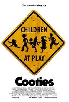 47_Cooties_LA