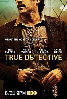 True-Detective-1505-01