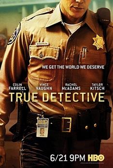 True-Detective-1505-03