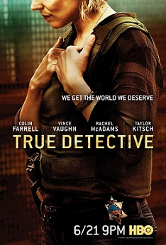 True-Detective-1505-04