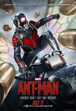 ant-man-bullet-poster