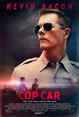 cop_car_Poster-405x600