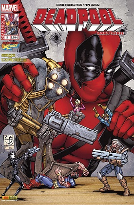 deadpool-hors-serie-comics-volume-3-kiosque-229896