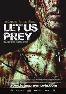let-us-prey-poster