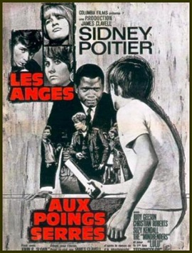 Anges_aux_poings_serres_1967