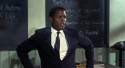 sidney_poitier_to_sir_with_love2_600