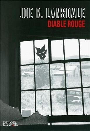 CVT_Diable-rouge_6201