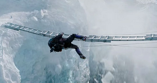 everest-movie-iamge