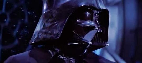 Darth-Vader-in-Return-of-the-Jedi-
