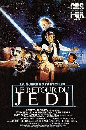 Star-Wars-VI-Retour-du-Jedi-Affiche