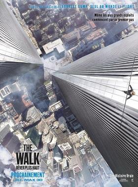 THE+WALK+REVER+PLUS+HAUT+-3D