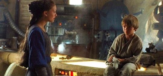 600full-star-wars-episode-i-the-phantom-menace-screenshot