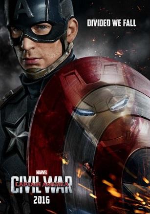 Captain-America-Civil-War-Divided-We-Fall-Poster-Chris-Evans-378x540