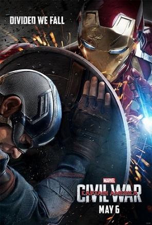 Captain-America-Civil-War-Divided-We-Fall-Poster-Robert-Downey-Jr-364x540