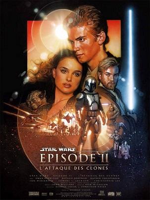 Star-Wars-épisode-II-LAttaque-des-clones