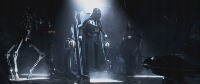 Star-Wars-Episode-III-Revenge-Of-The-Sith-Darth-Vader-darth-vader-18356785-1599-677