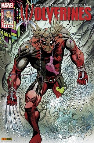 wolverines-comics-volume-3-kiosque-239134