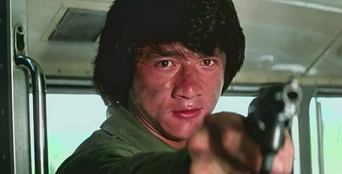 Jackie-Chan-means-business