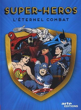 Super_heros_l_eternel_combat