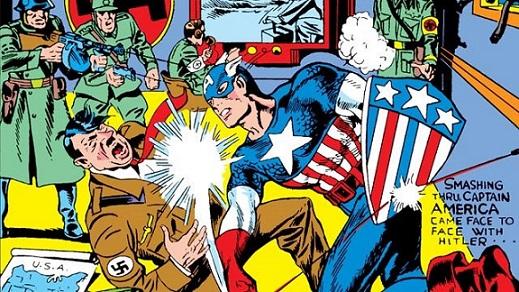 pbs_superheroes_a_never_ending_battle_7