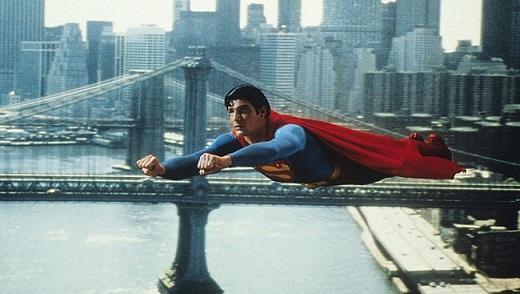 superheroes__a_never_ending_battle_tv
