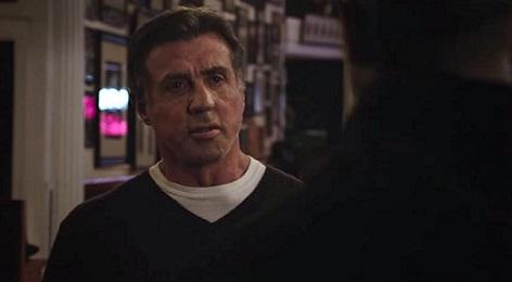 Creed - Movie hub web news entertainment trailers reviews - Movieholic Hub
