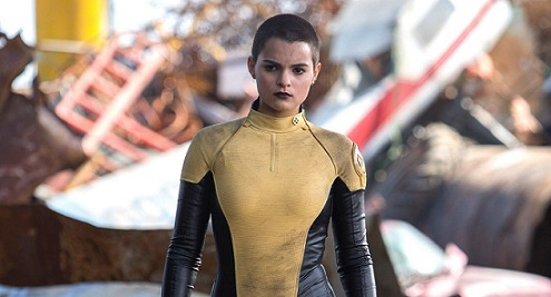 Brianna-Hildebrand-Deadpool-Interview