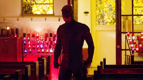 Daredevil-Season-2-Church-featured