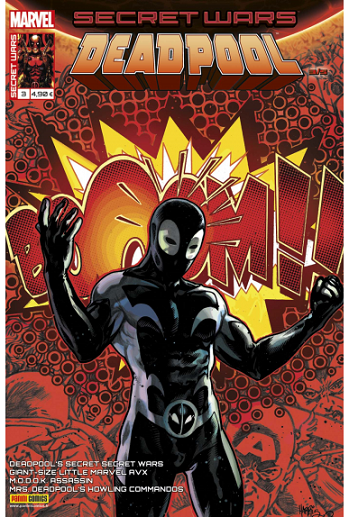 secret-wars-3-deadpool-kiosque-panini-comics-france-marvel