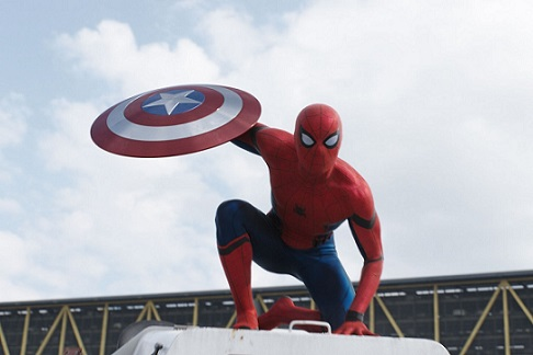 10286501-captain-america-3-civil-war-spider-man-devoile-dans-la-bande-annonce