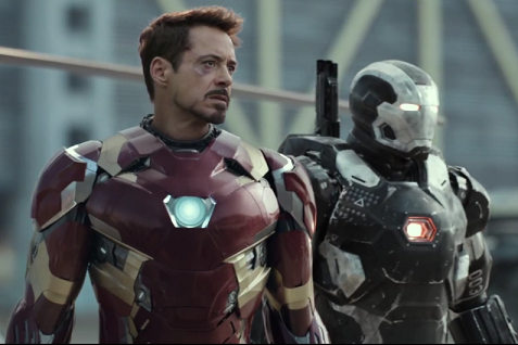 7780634751_iron-man-et-war-machine
