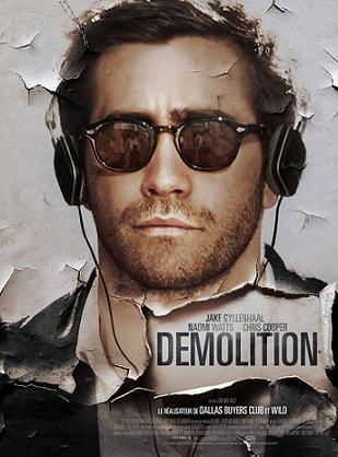 Demolition_poster_goldposter_com_2
