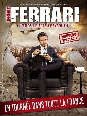 JEREMY-FERRARI-2015_3045214044684801034