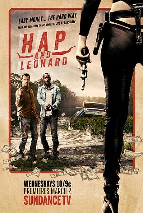 hap-leonard-poster-sundance