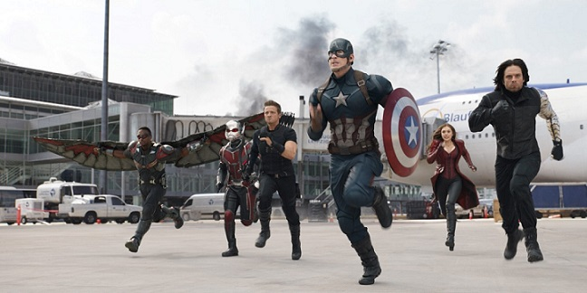 o-CAPTAIN-AMERICA-CIVIL-WAR-facebook