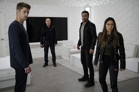agents-of-shield-season-3-episode-17-the-team-secret-warriors
