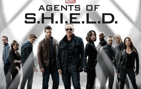 agents-of-shield-season-3-what-planet-was-simmons-on-684191