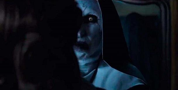 conjuring-nun-