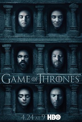 GOT_Hall_of_Faces_S6_Poster_02