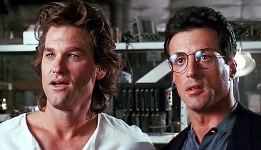 Tango-and-Cash-645x370