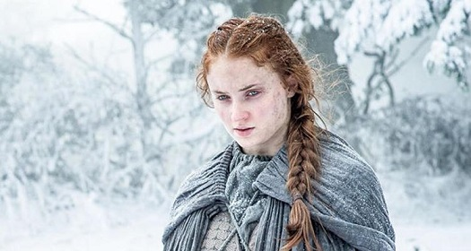 Watch-Game-of-Thrones-Season-6-Episode-4-Online