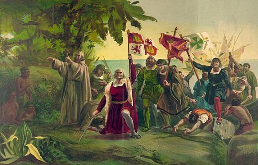 christophe-colomb-1492-puebla
