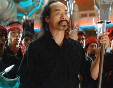 henchman_the_al_leong_story-600x467