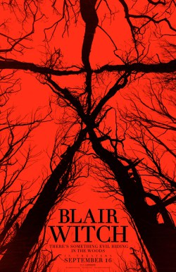 676580blairwitchposter