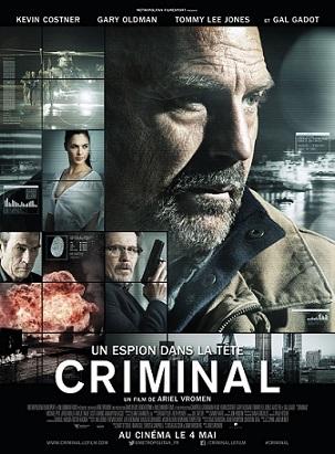 criminal_un_espion_dans_la_tete