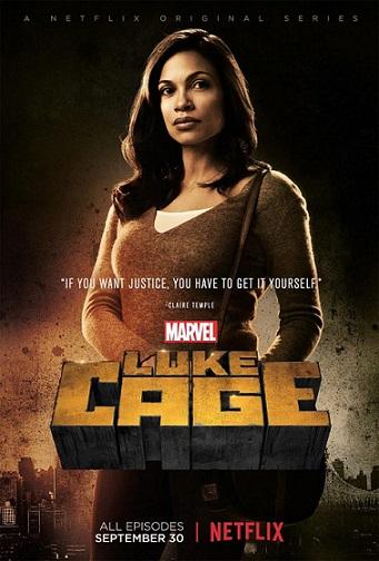 luke-cage-01