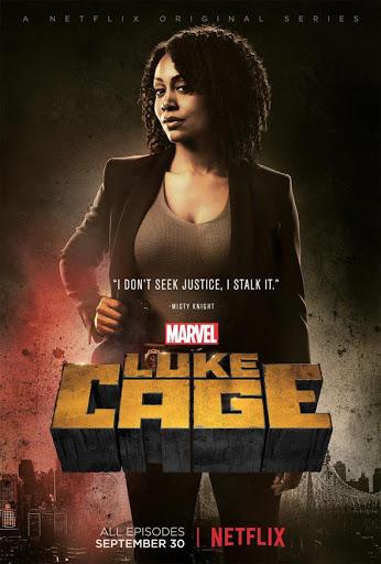 luke-cage-02